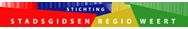 Stadsgidsen Weert Logo